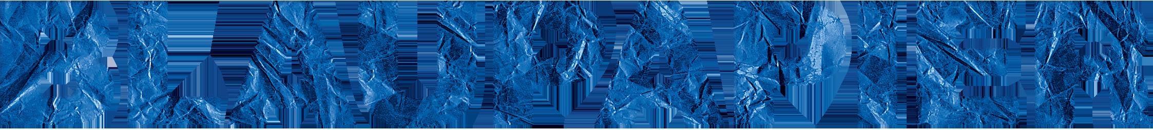 Blaupapier bietet Bildretusche, Lithographie, Retusche, 3D, CGI u.v.m. in Wien