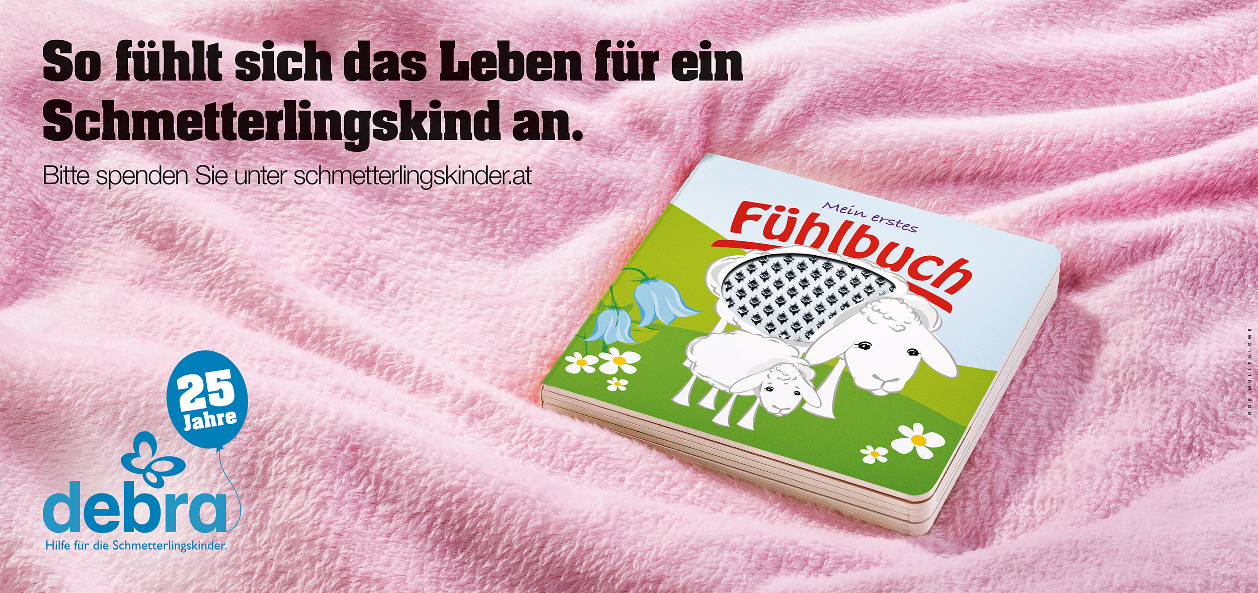 Blaupapier Fotografie Cgi Bildretusche Litho Debra Fuehlbuch 24BG