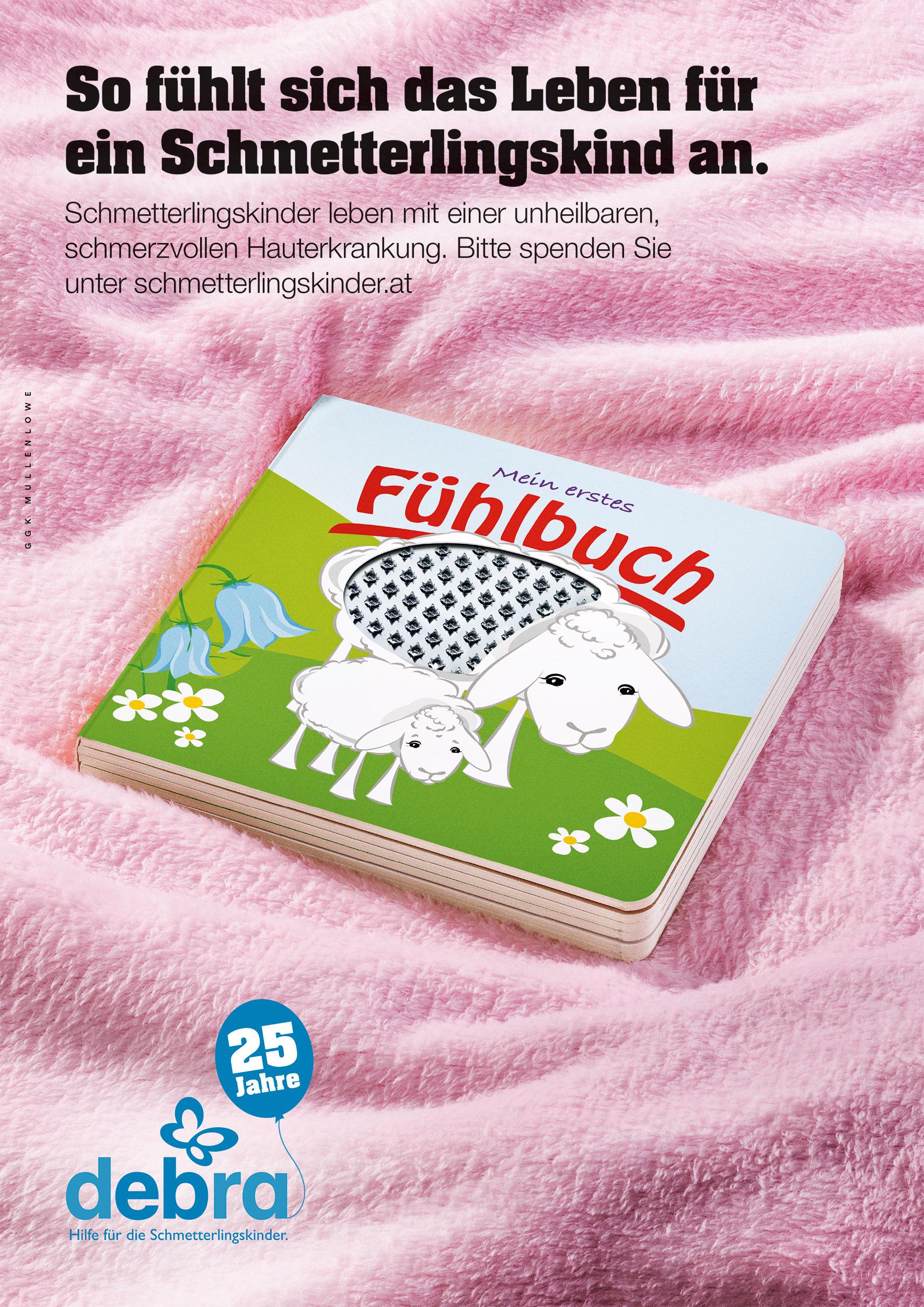 Blaupapier Fotografie Cgi Bildretusche Litho Debra Fuehlbuch Poster